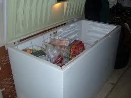 Freezer Repair Los Angeles