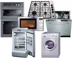 Appliance Repair Company Los Angeles